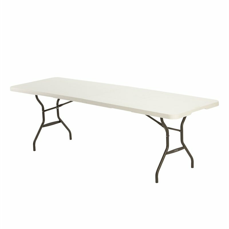 Trestle Table Children's
