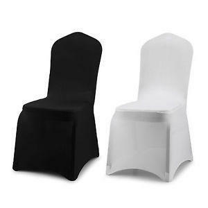 Lycra Chair Cover