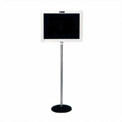 Directional Signage Stand